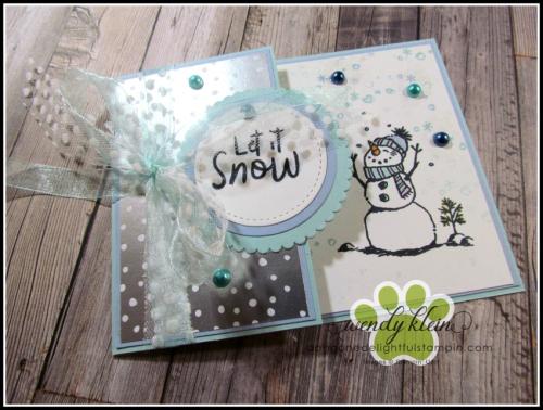 Christmas_In_July-Snowman_Season-2
