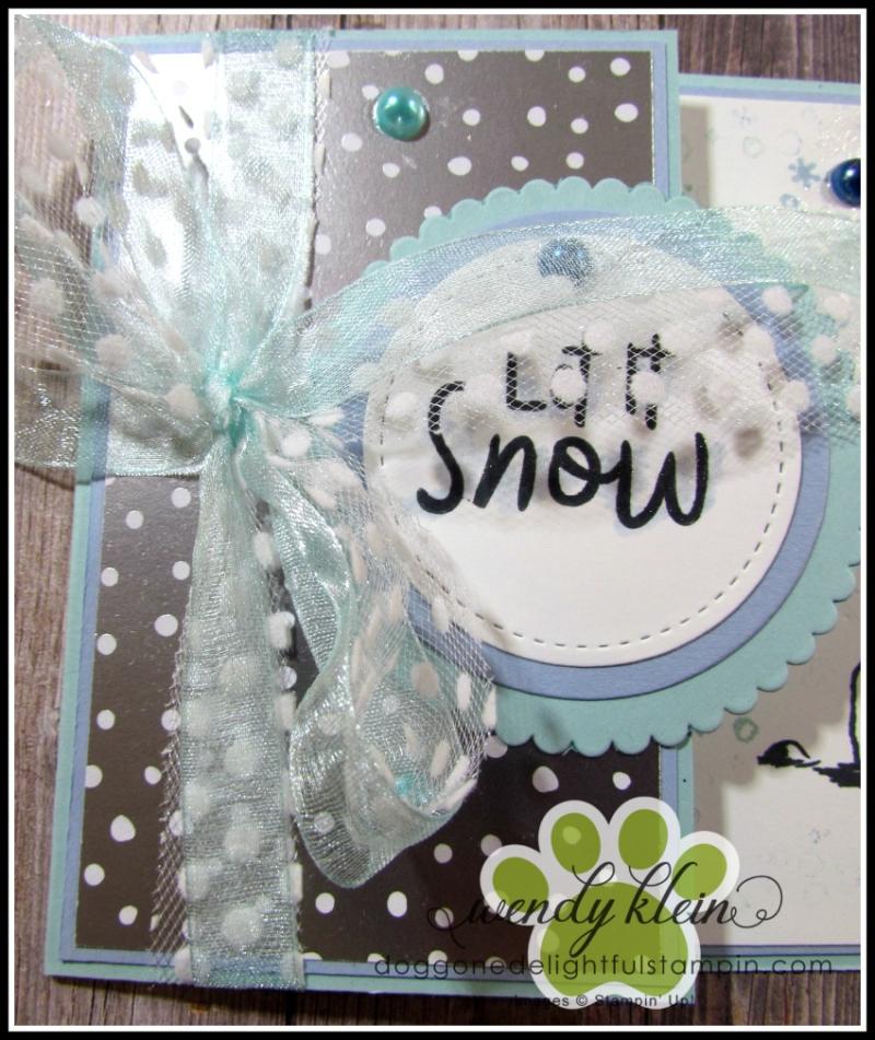 Christmas_In_July-Snowman_Season-3