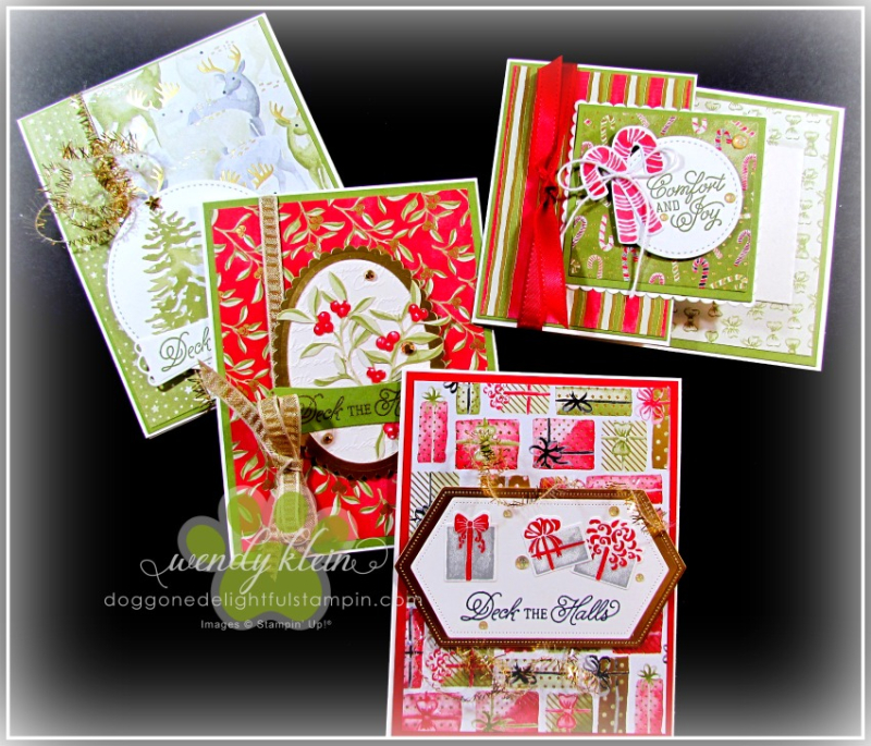 Most_Wonderful_Time_Product_Medley-2