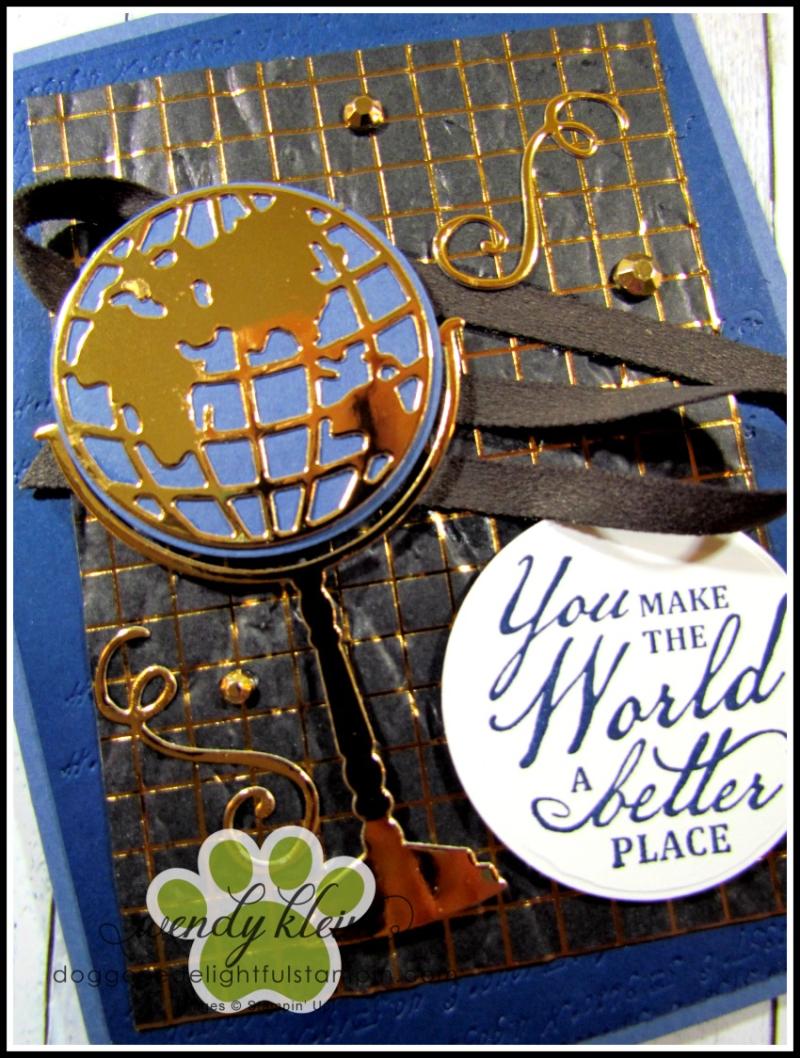 Beautiful World_World of Good - 2
