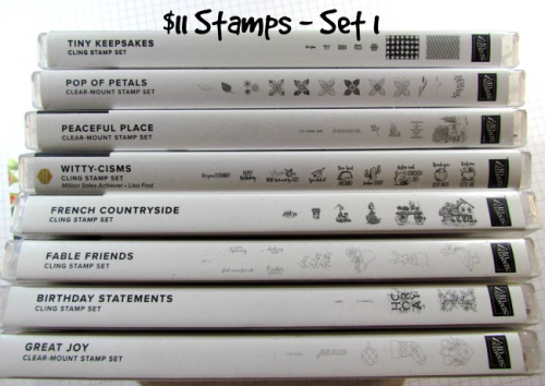 $11_Stamps-1