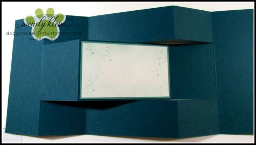 Whale_Done_Tri-fold_Card - 9