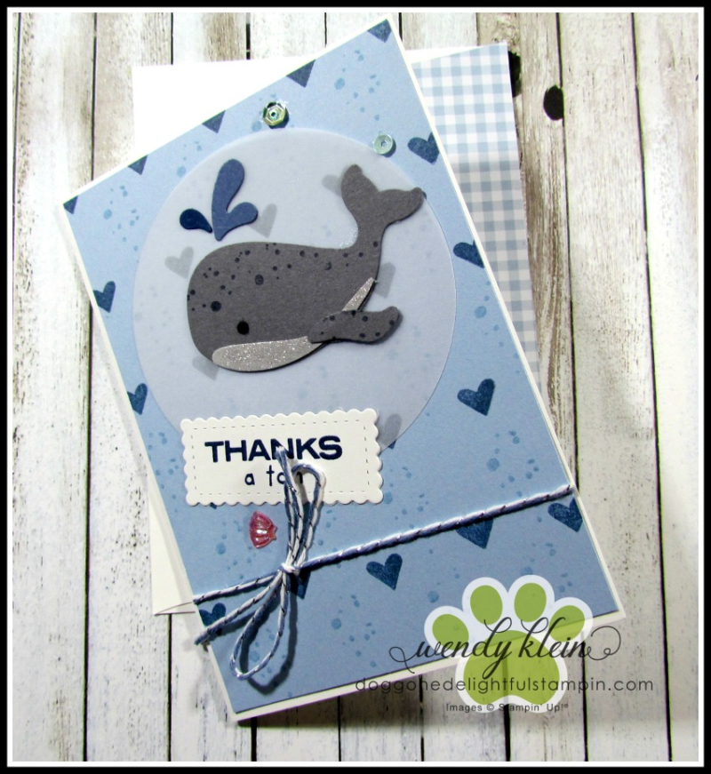 Whale_Done_Thank_You_Notecard-2