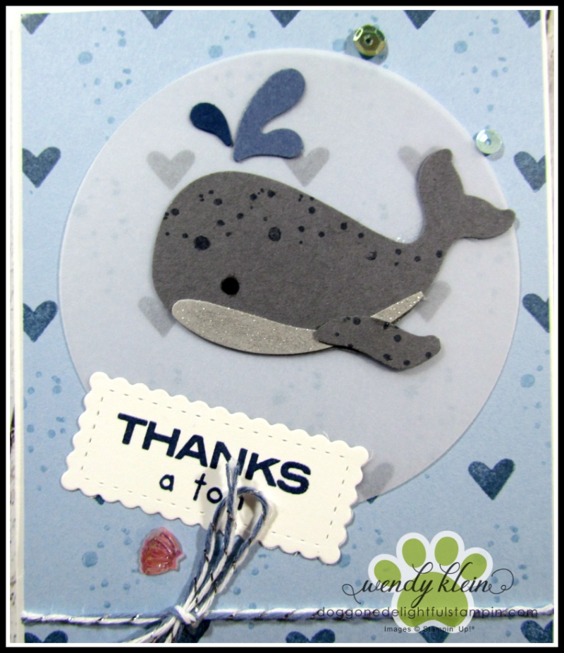 Whale_Done_Thank_You_Notecard-3