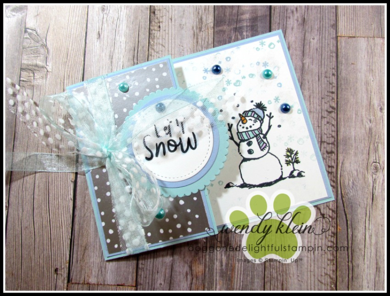 Christmas_In_July-Snowman_Season-1