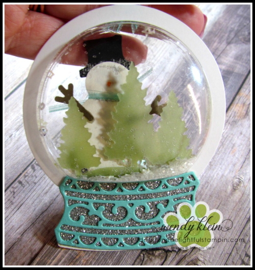 Snowman_Season_Ornament - 4