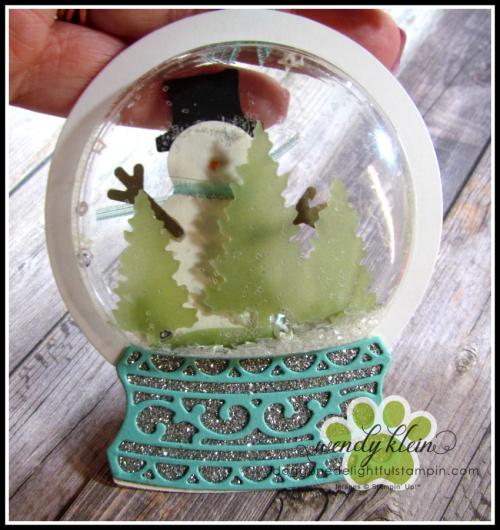 Snowman_Season_Ornament - 4