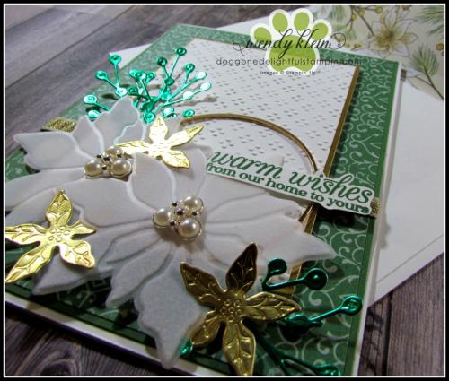 Poinsettia_Christmas_Wishes - 2