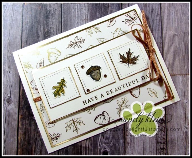 Beautiful_Autumn_Day_card - 1