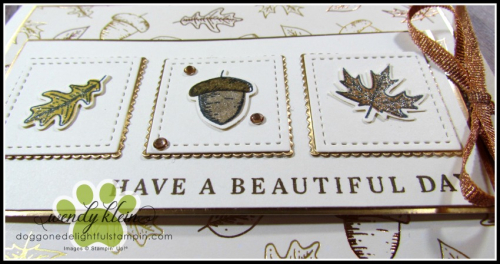 Beautiful_Autumn_Day_card - 3