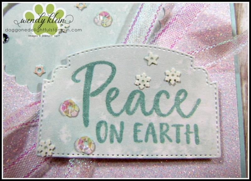 Christmas_Peace_Dove - 4