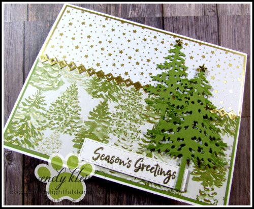 In the Pines_Seasons_Greetings-4