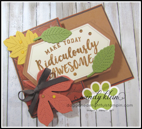 Autumn_Ridiculously_Awesome_Birthday_Card-1