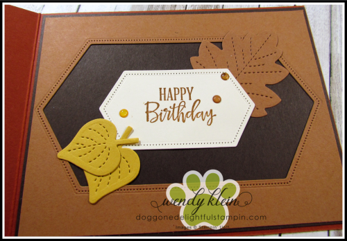Autumn_Ridiculously_Awesome_Birthday_Card-5