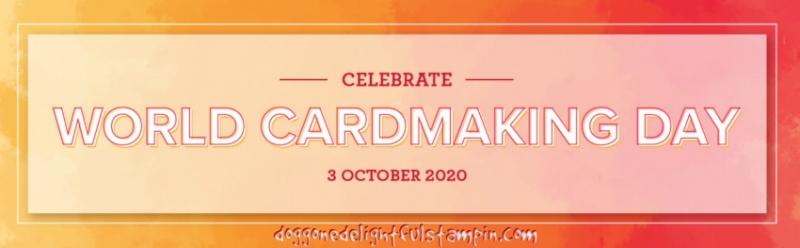 World_Cardmaking_Day_2020