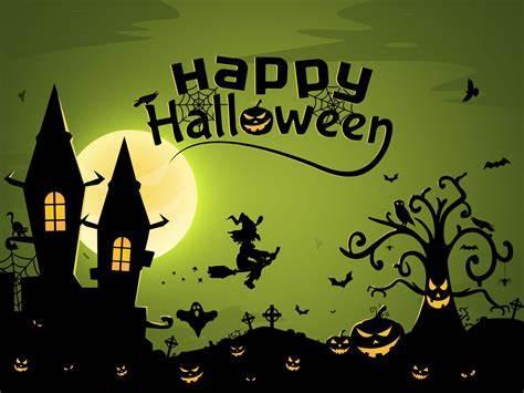 Happy_Halloween_2020
