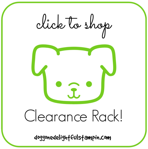 Click-to-Shop_2020YearEndClearanceRack