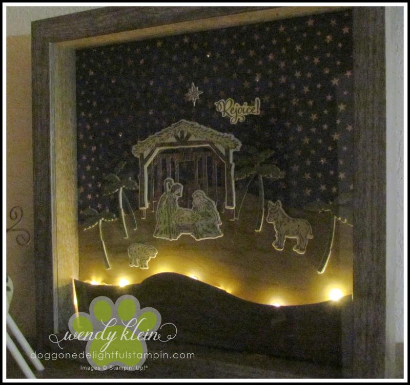 Peaceful_Nativity-1