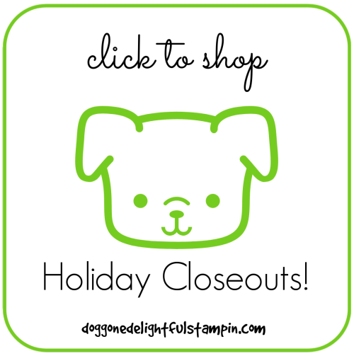 Click-to-Shop_2020HolidayCloseouts