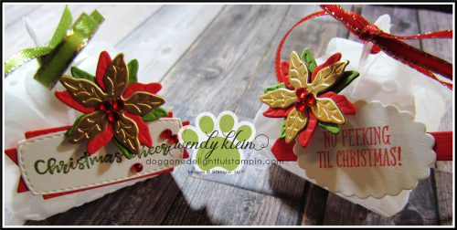 Mini_Curvy_Keepsake_Box_Poinsettia-2