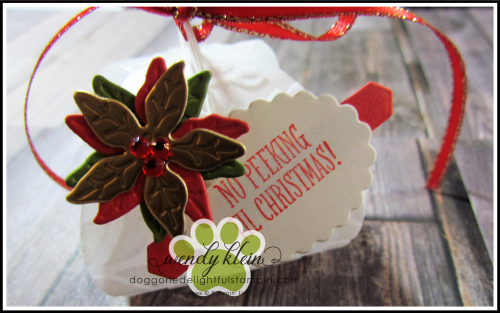 Mini_Curvy_Keepsake_Box_Poinsettia-3