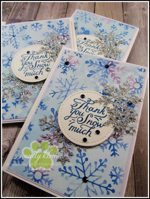 Snowflake_Wishes_Notecards-2