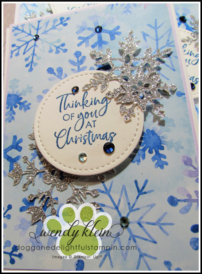 Snowflake_Wishes_Notecards-4