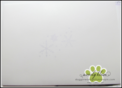 Snowflake_Wishes_Notecards-6