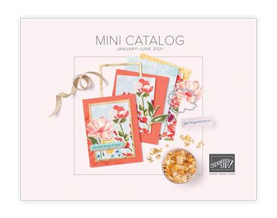 11-10-20_th_catalog_122020_jj_us-en-1