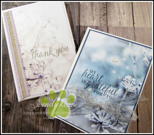 First_Frost_Notecards-4