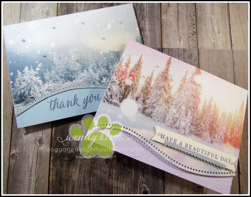 First_Frost_Notecards-7