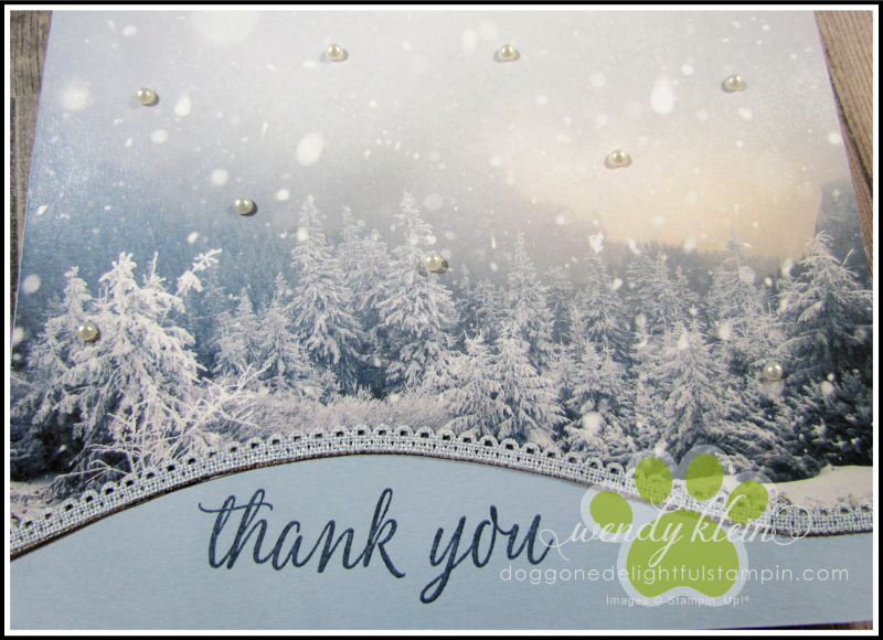 First_Frost_Notecards-8