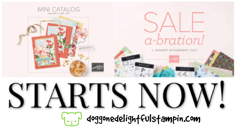 Stampin-Up-January-June-2021-Mini-Catalog-and-Sale-a-Bration-Starts-Now--600x329