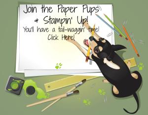 PaperPupsJoinMktg