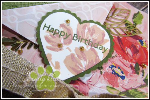 Art Gallery Birthday-3