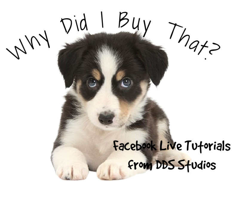 Why_Did_I_Buy_That-FBLiveSeriesMktg