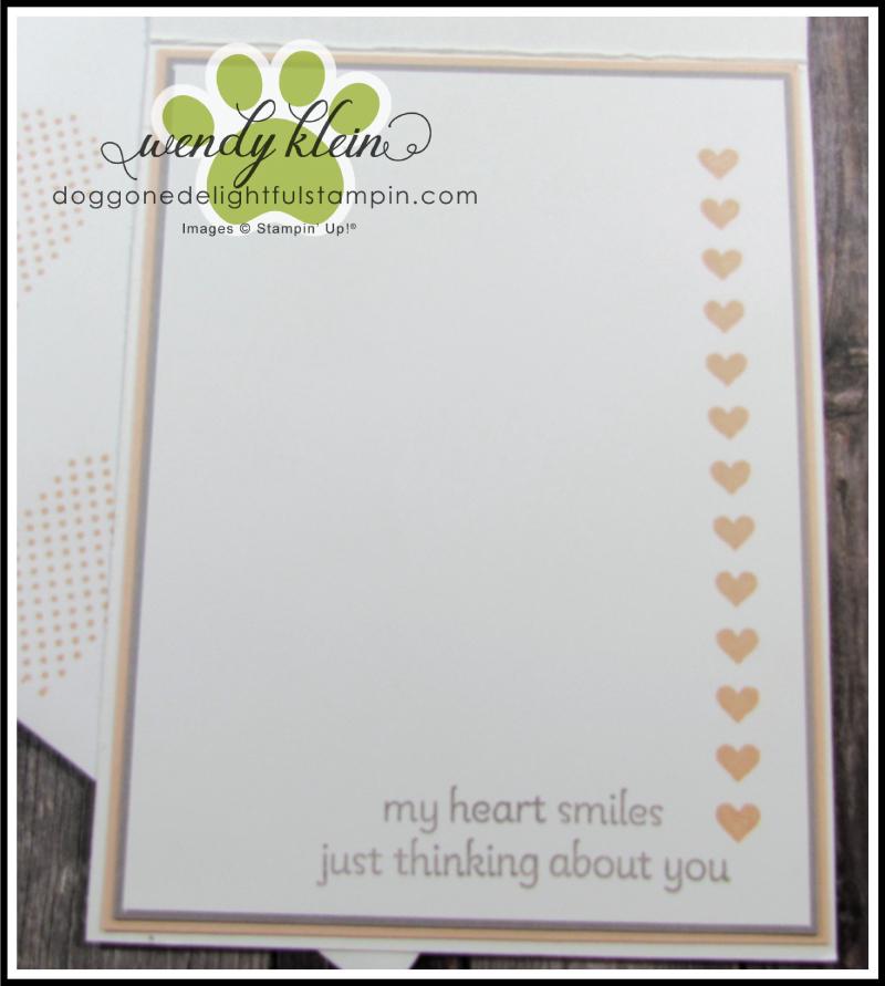 Lots of Heart-Many Hearts - 4