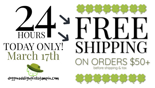 Happy-St-Patricks-Day-24-hours-today-only-Free-Shipping-