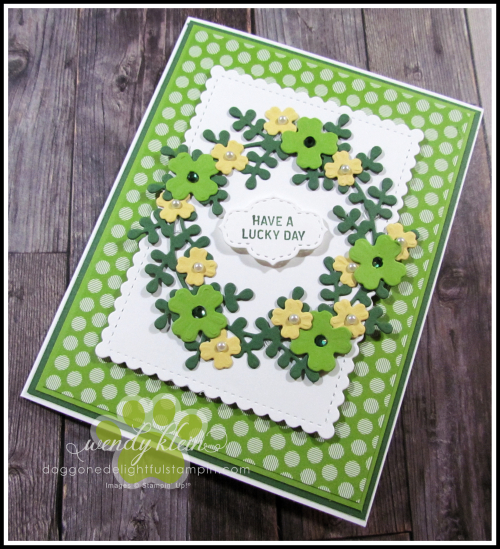 Shamrock_Wreath_Builder-1