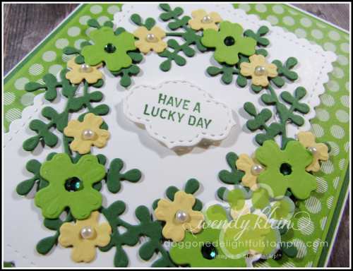Shamrock_Wreath_Builder-3