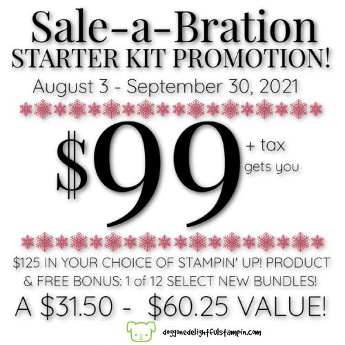 2021_Holiday_SAB-Starter-Kit-Promotion-Free-Bonus-Bundle