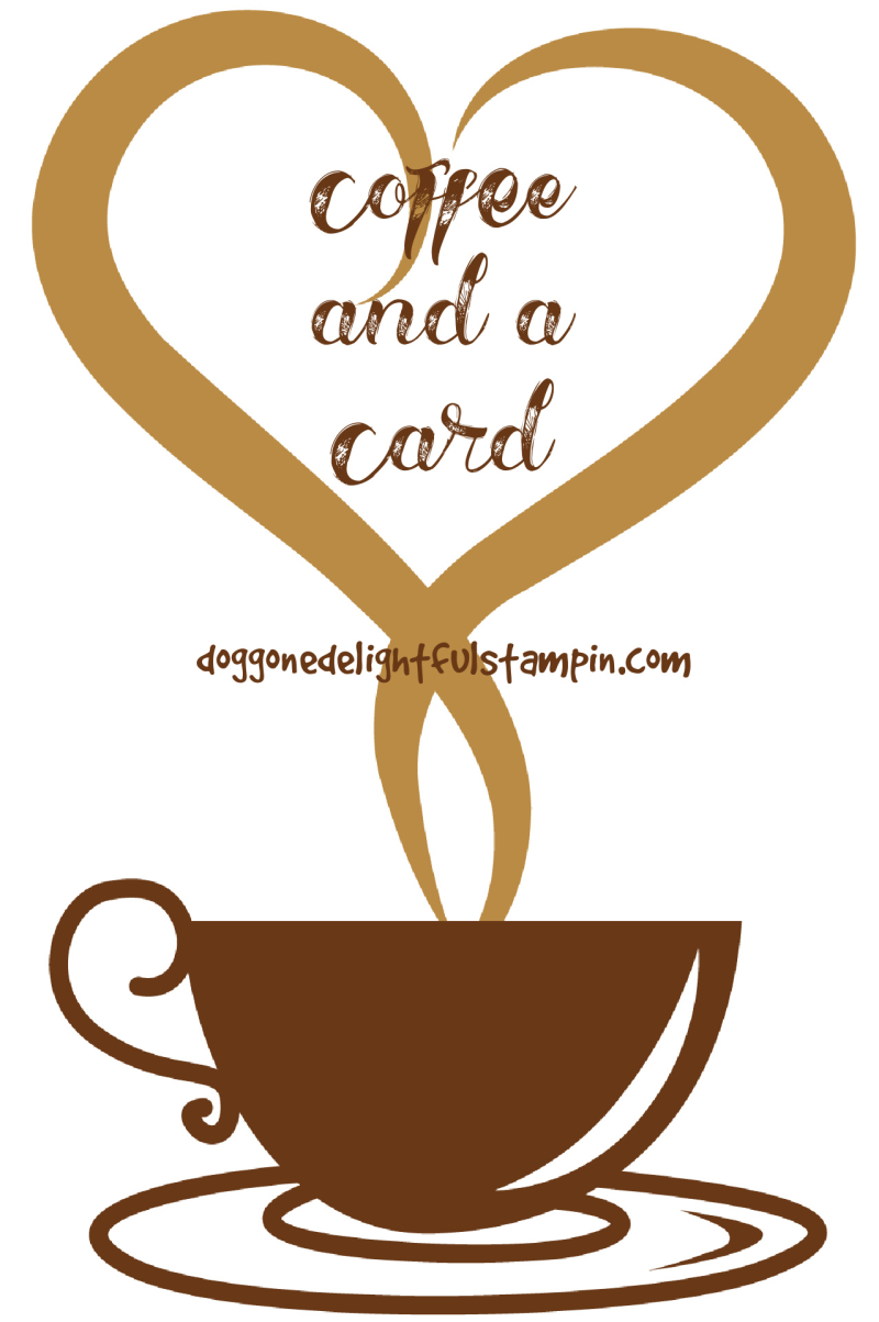 Coffe_and_a_Card_Mktg