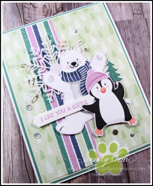 Penguin_Playmates - 4