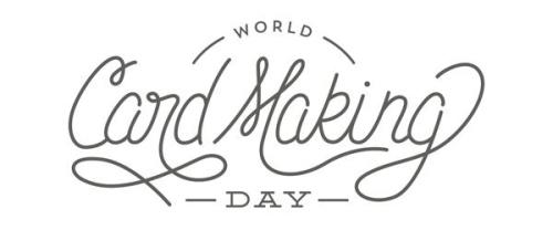 World_cardmaking_day