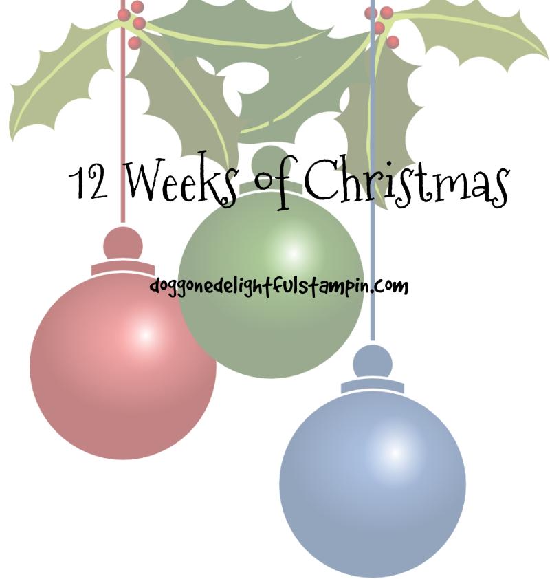 12_Weeks_of_Christmas_Mktg