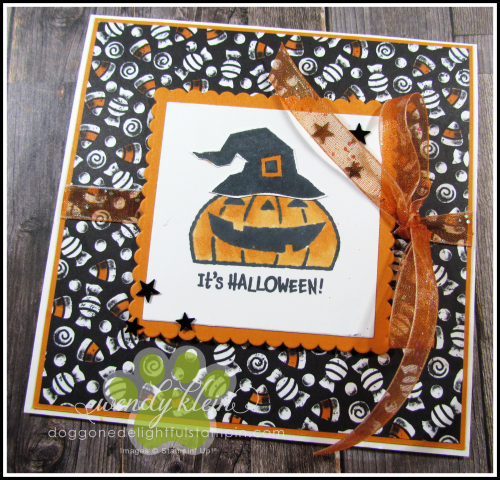 Clever_Cats_Cute_Halloween-5