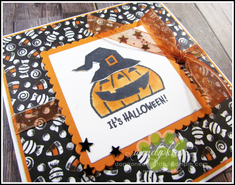 Clever_Cats_Cute_Halloween-6