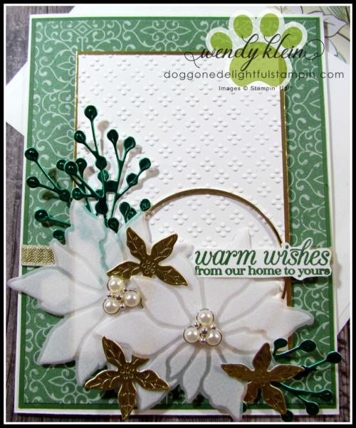 Poinsettia_Christmas_Wishes - 4