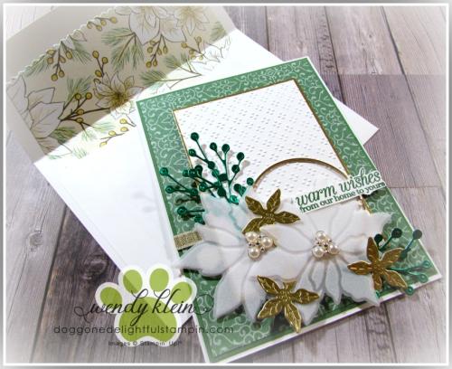 Poinsettia_Christmas_Wishes - 6