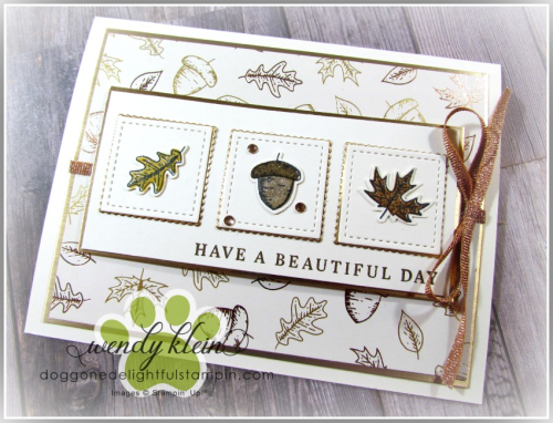 Beautiful_Autumn_Day_card - 4